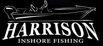 Captain George Harrison - Dauphin Island Fishing Guides